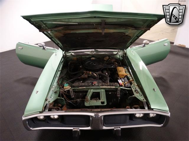 1974 Dodge Charger (CC-1435933) for sale in O'Fallon, Illinois