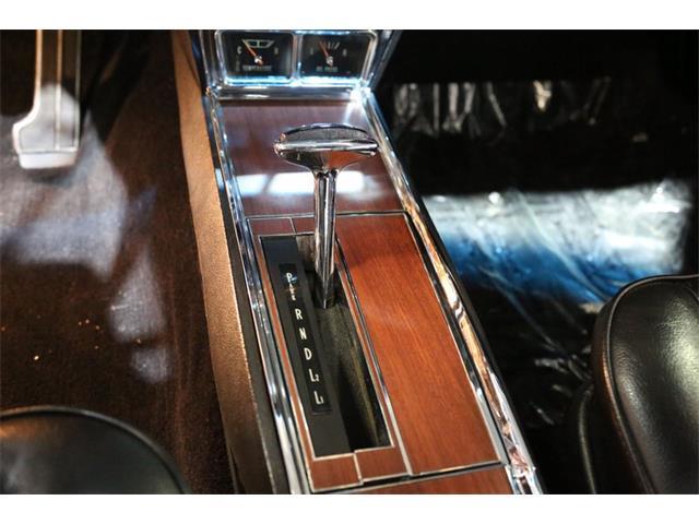 1966 Chevrolet Caprice (CC-1435934) for sale in Chatsworth, California