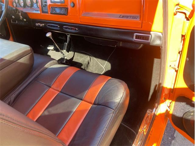 1964 Chevrolet C10 (CC-1435946) for sale in Clearwater, Florida