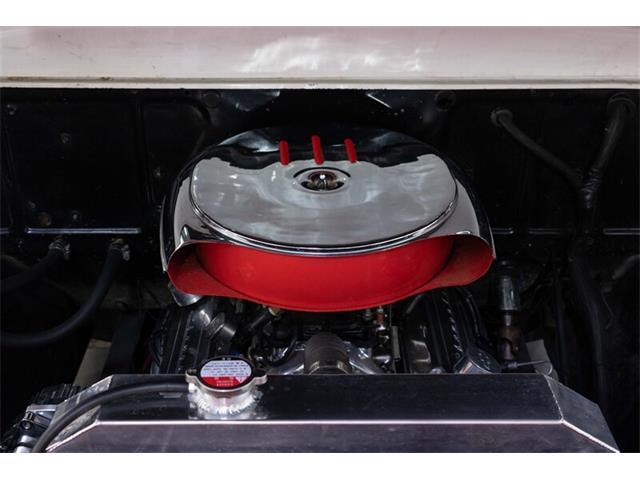 1955 Chevrolet Cameo (CC-1436006) for sale in Rancho Cordova, California