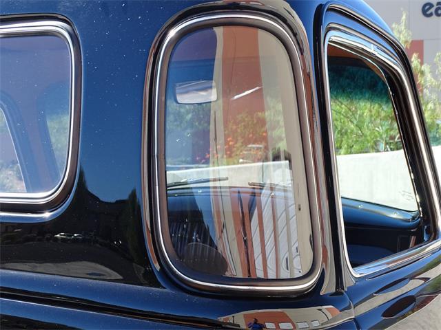 1954 Chevrolet 3100 (CC-1436009) for sale in O'Fallon, Illinois