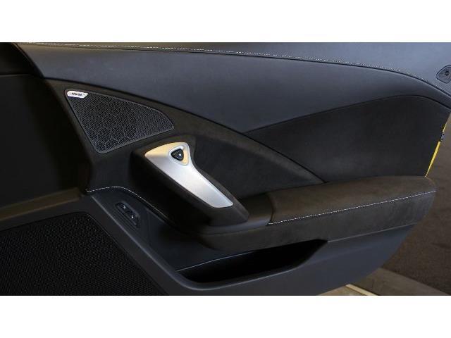 2019 Chevrolet Corvette (CC-1430601) for sale in Anaheim, California