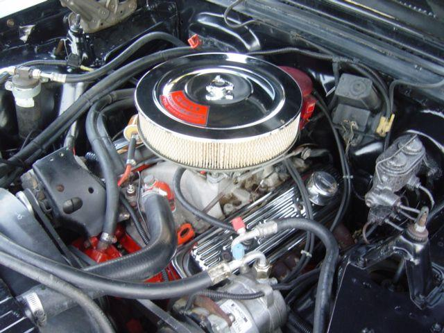 1967 Chevrolet Chevy II Nova (CC-1436023) for sale in Hendersonville, Tennessee