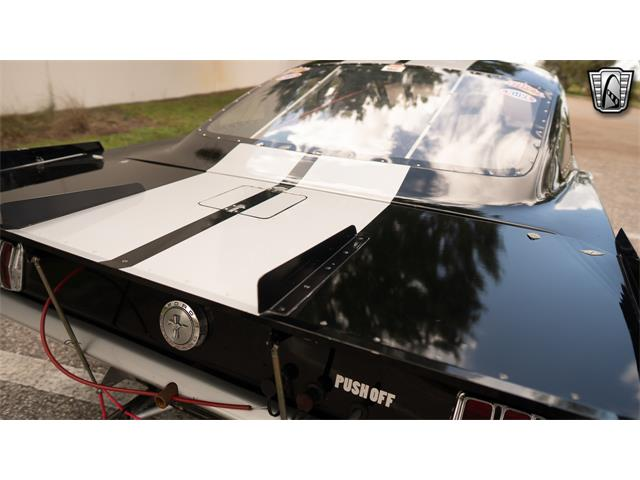 1965 Ford Mustang (CC-1436038) for sale in O'Fallon, Illinois