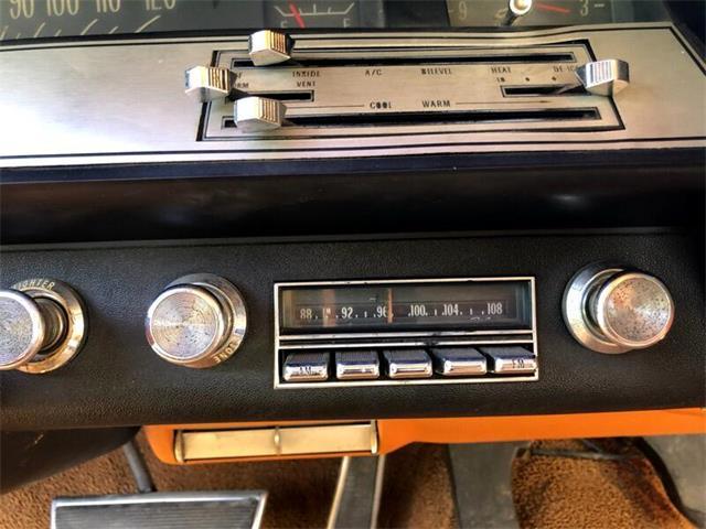 1969 Pontiac Catalina (CC-1430606) for sale in Delray Beach, Florida