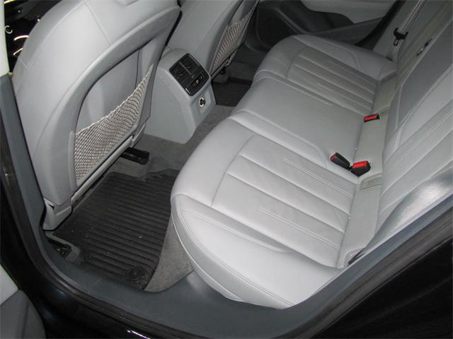 2017 Audi A4 (CC-1436065) for sale in Omaha, Nebraska