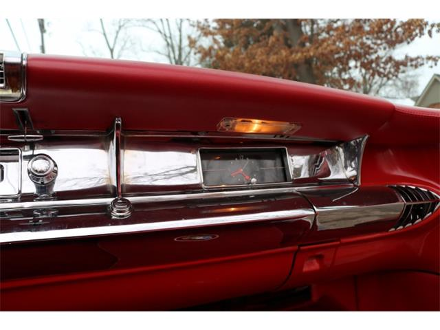 1957 Buick Roadmaster (CC-1436069) for sale in Waterford, Michigan