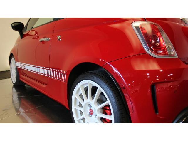 2013 Fiat 500L (CC-1430607) for sale in Anaheim, California