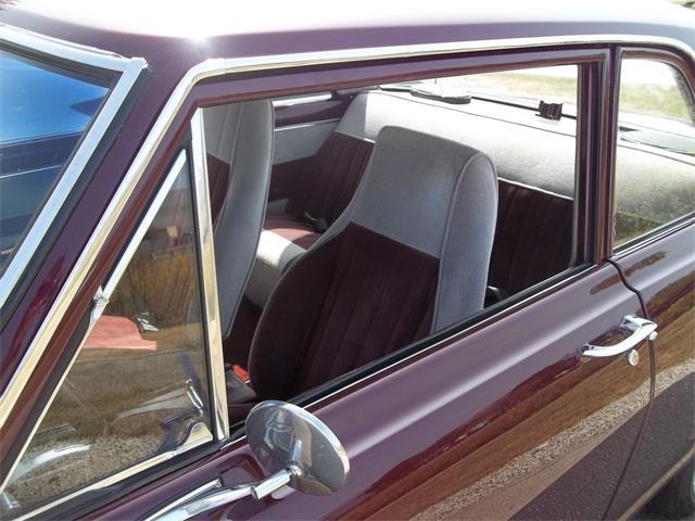 1964 Chevrolet Nova II (CC-1430608) for sale in O'Fallon, Illinois