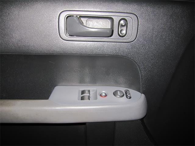 2008 Honda Element (CC-1436096) for sale in Omaha, Nebraska
