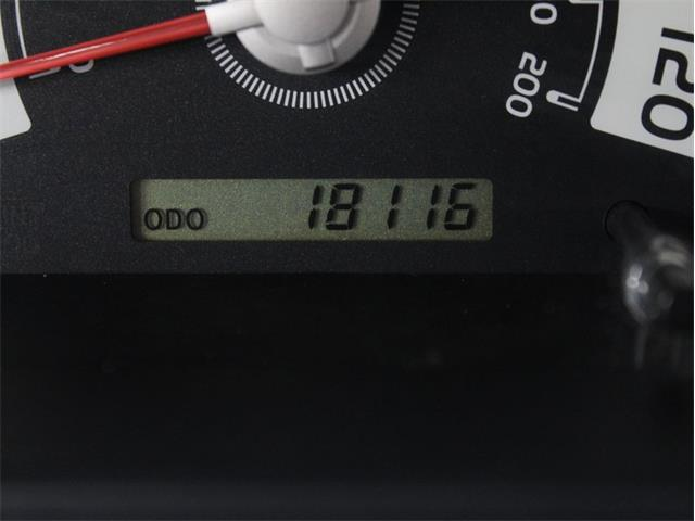 2008 Toyota FJ Cruiser (CC-1436116) for sale in Christiansburg, Virginia