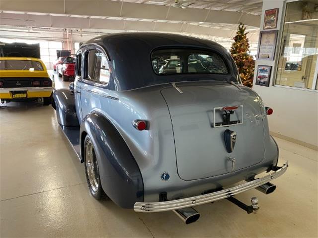 1939 Chevrolet Deluxe (CC-1430612) for sale in Columbus, Ohio