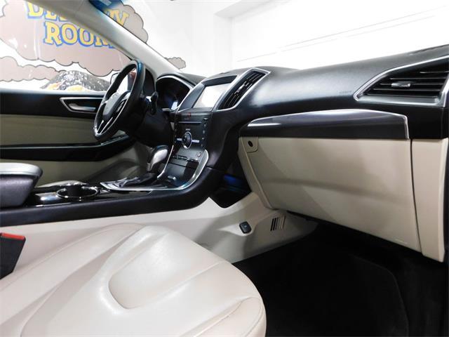 2015 Ford Edge (CC-1436127) for sale in Hamburg, New York
