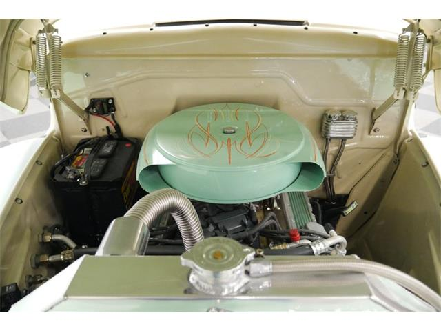 1949 Ford F1 (CC-1436132) for sale in Lavergne, Tennessee