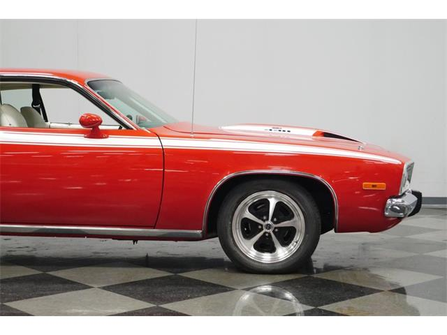 1974 Plymouth Road Runner (CC-1436137) for sale in Lavergne, Tennessee