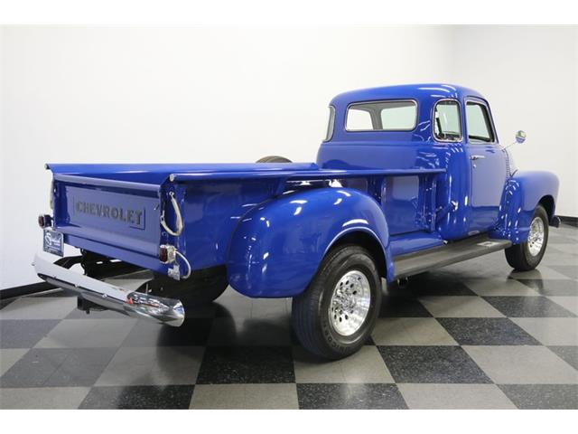 1948 Chevrolet 3800 (CC-1436142) for sale in Lutz, Florida