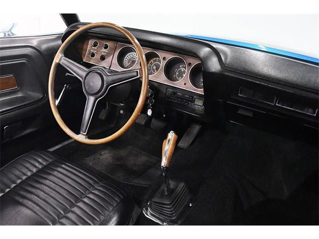 1970 Dodge Challenger (CC-1436147) for sale in Volo, Illinois
