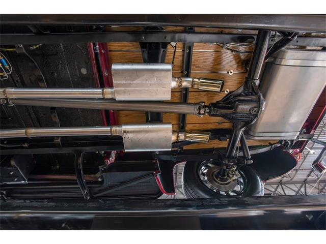 1956 Ford F100 (CC-1436152) for sale in Charlotte, North Carolina