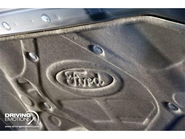 2019 Ford F350 (CC-1436166) for sale in West Palm Beach, Florida