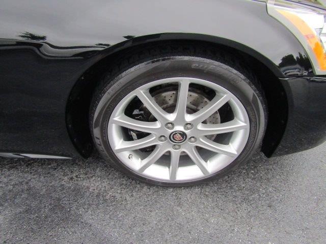 2006 Cadillac XLR (CC-1436171) for sale in Greensboro, North Carolina
