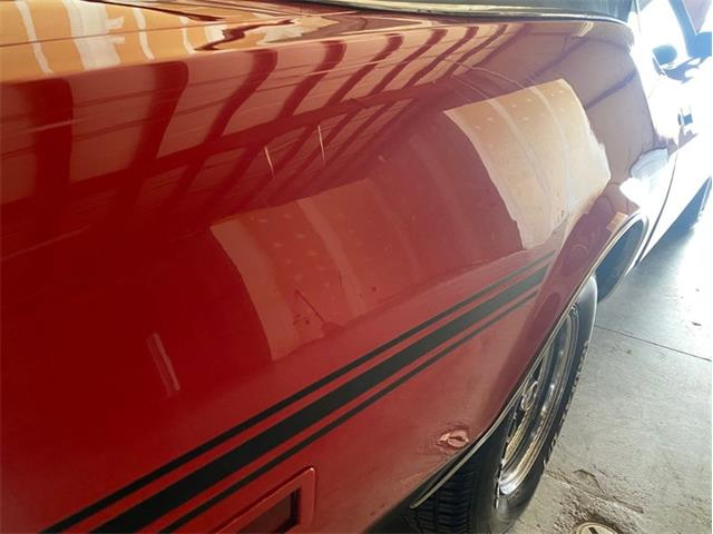 1973 Ford Mustang (CC-1436178) for sale in Greensboro, North Carolina