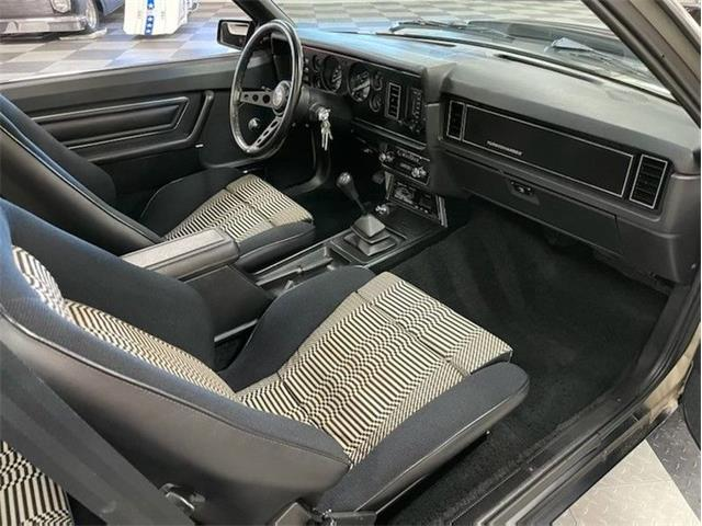 1979 Ford Mustang (CC-1436186) for sale in Greensboro, North Carolina