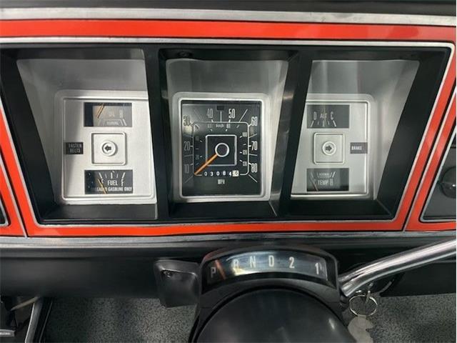 1979 Ford F1 (CC-1436189) for sale in Greensboro, North Carolina