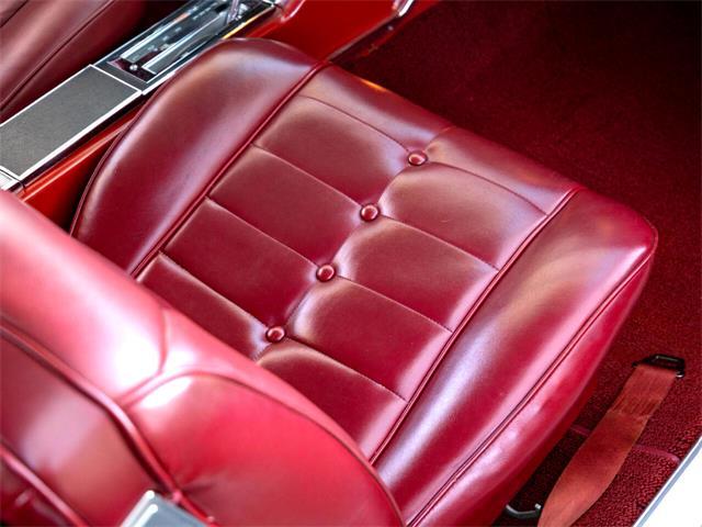 1964 Buick Riviera (CC-1436196) for sale in Marina Del Rey, California