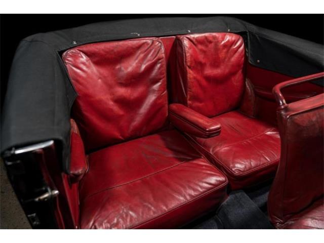 1938 Bugatti Type 57 (CC-1436206) for sale in Cadillac, Michigan