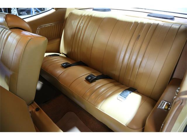 1970 Chevrolet Chevelle (CC-1436208) for sale in Chatsworth, California