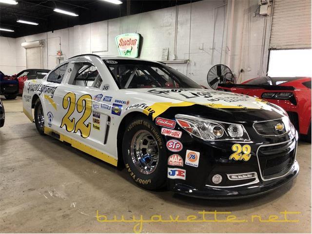 2014 Chevrolet SS (CC-1436229) for sale in Atlanta, Georgia