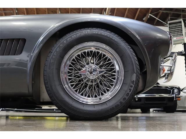 2019 Shelby Cobra (CC-1436240) for sale in San Carlos, California
