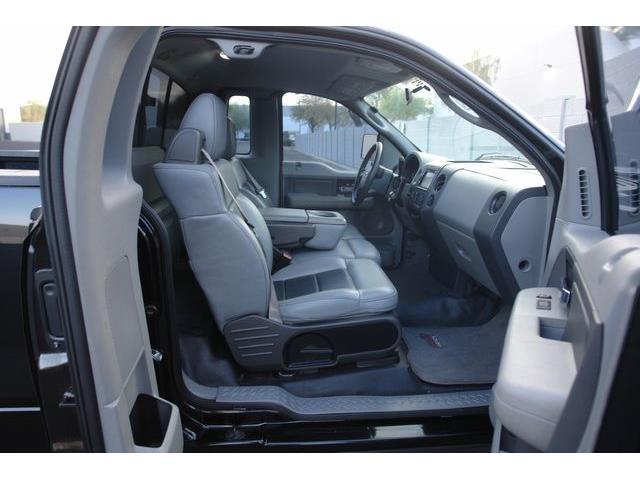 2005 Ford F150 (CC-1436244) for sale in Phoenix, Arizona