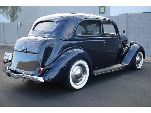 1936 Ford Humpback (CC-1436245) for sale in Phoenix, Arizona