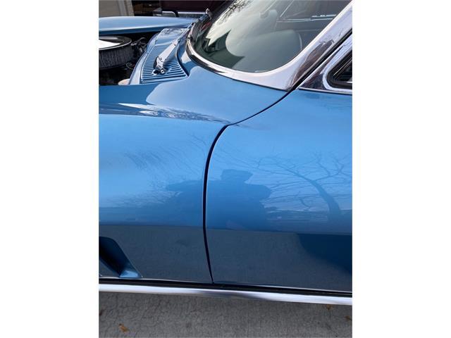 1965 Chevrolet Corvette (CC-1436246) for sale in Boise, Idaho