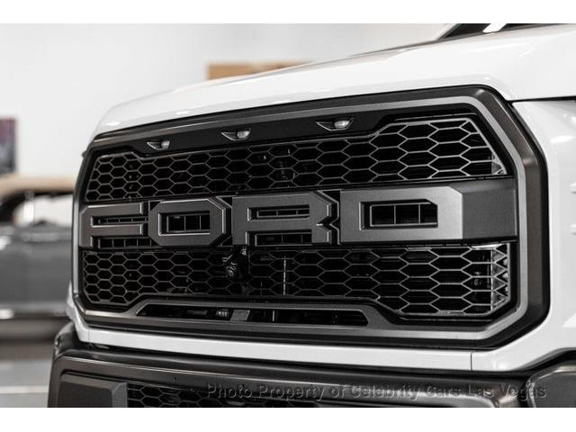 2018 Ford F150 (CC-1436253) for sale in Las Vegas, Nevada