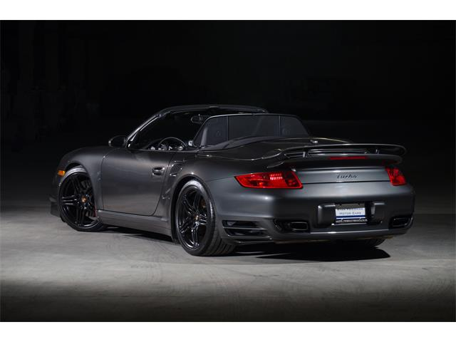 2009 Porsche 911 (CC-1436273) for sale in Valley Stream, New York