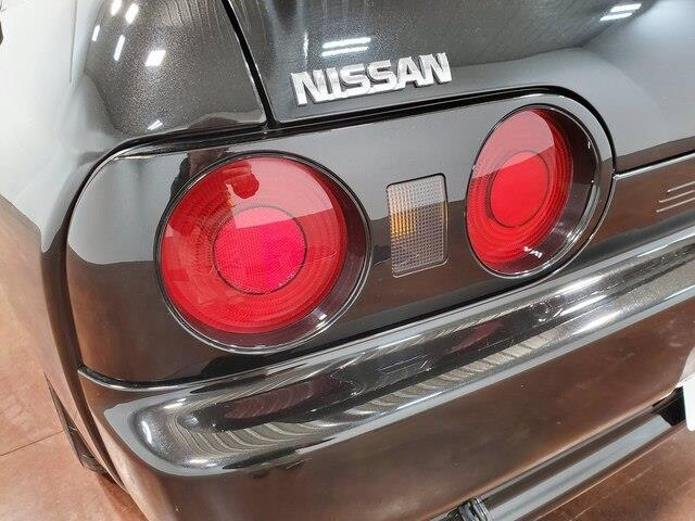 1989 Nissan Skyline (CC-1436279) for sale in Sioux Falls, South Dakota
