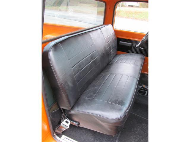 1968 GMC 1500 (CC-1436292) for sale in Fayetteville, Georgia