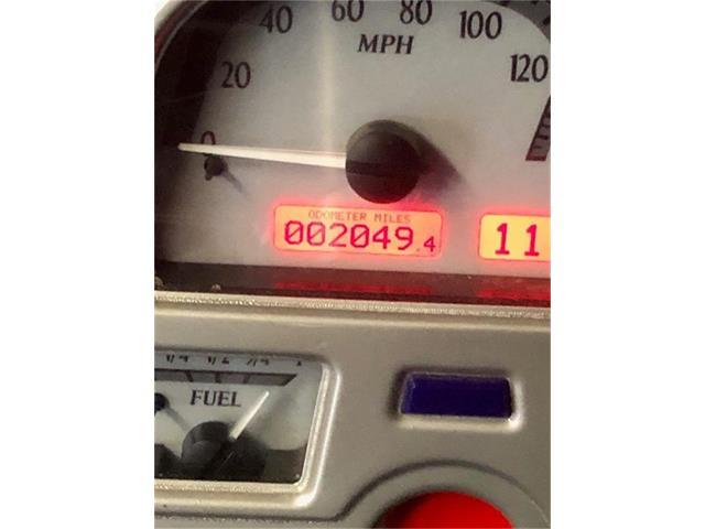 1996 Toyota FJ Cruiser (CC-1436332) for sale in Fort Smith, Arkansas