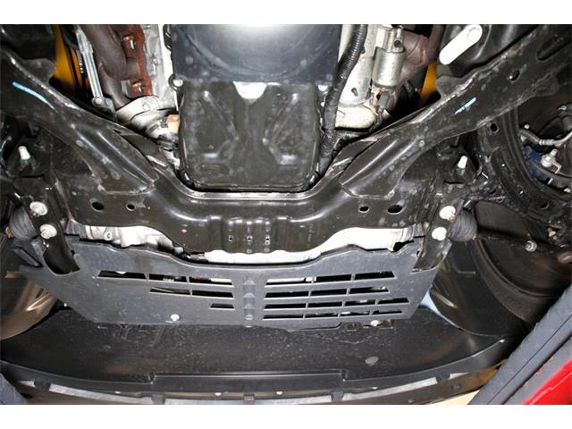 2013 Ford Mustang (CC-1436352) for sale in Morgantown, Pennsylvania