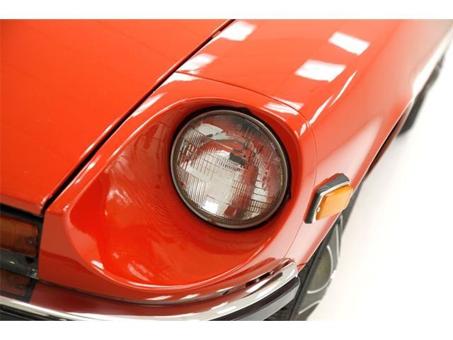 1975 Datsun 280Z (CC-1436359) for sale in Morgantown, Pennsylvania