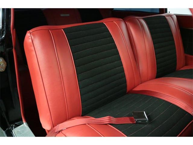 1965 Ford Fairlane (CC-1436362) for sale in Concord, North Carolina