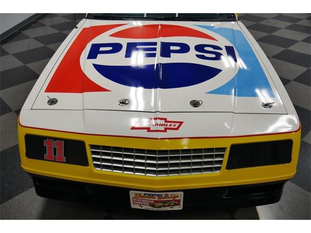 1984 Chevrolet Monte Carlo (CC-1436364) for sale in Lavergne, Tennessee