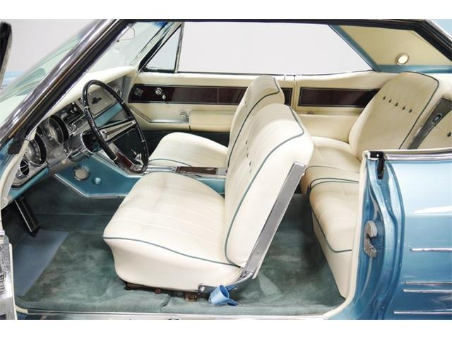 1964 Buick Riviera (CC-1436367) for sale in Lavergne, Tennessee