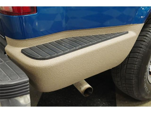 1993 Chevrolet Silverado (CC-1436373) for sale in Lavergne, Tennessee