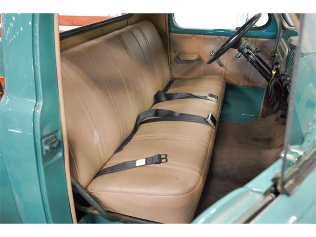 1953 Studebaker 2R11 (CC-1436382) for sale in Mesa, Arizona