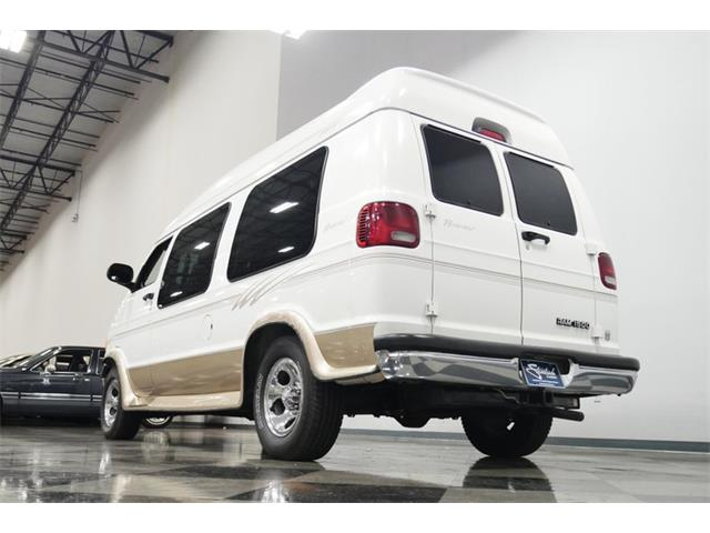 2003 Dodge Ram (CC-1436384) for sale in Lavergne, Tennessee