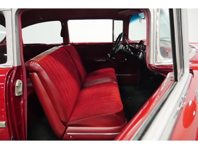 1955 Chevrolet 210 (CC-1436390) for sale in Lavergne, Tennessee