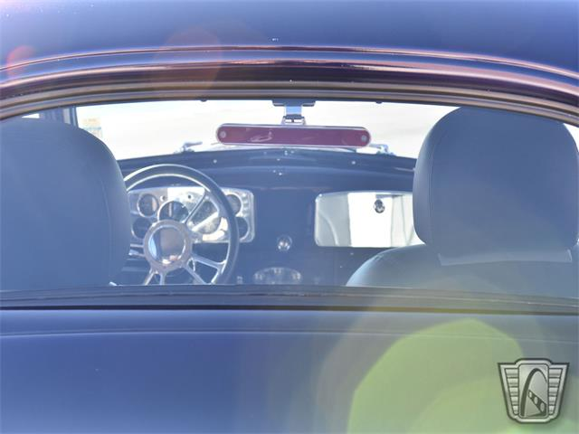 1935 Chevrolet Deluxe (CC-1436395) for sale in O'Fallon, Illinois